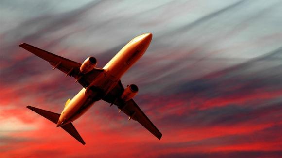 Yerli Uçak için Büyük Gelişme