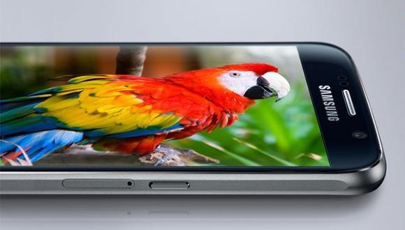 Samsung, AMOLED Pazarının Lideri!