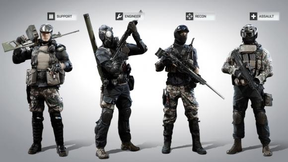 Electronic Arts e-Spor'a Yöneliyor