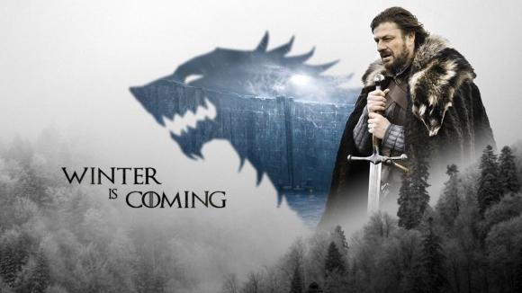 Game of Thrones'un Tüm Bölümleri Türkçe!