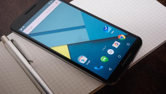 Yeni Nexus, Snapdragon 820 İle Geliyor!