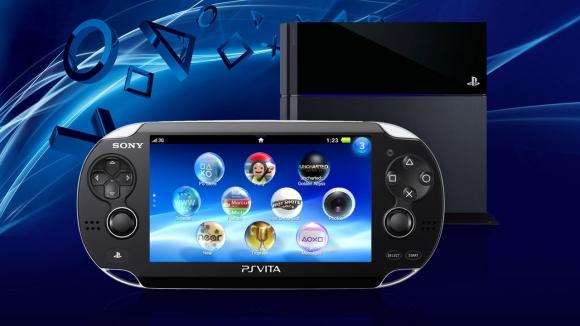 En Çok Hangi PlayStation Oyunları Satıldı?