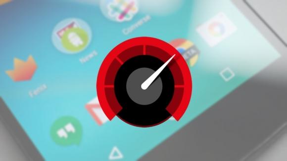 Android'i Rahatlatan 5 Uygulama