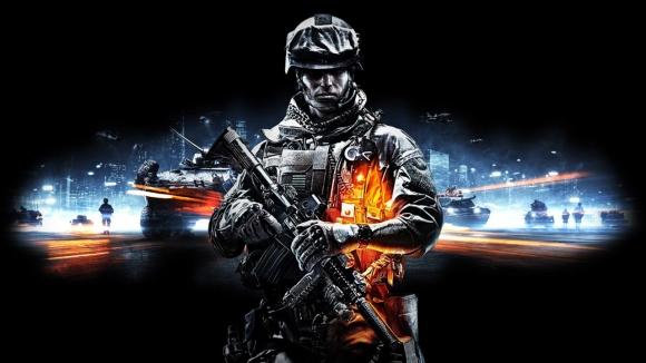Yeni Battlefield Oyunu Geliyor!