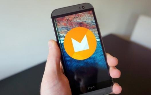 HTC Android 6.0 Güncelleme Takvimi Sızdı!