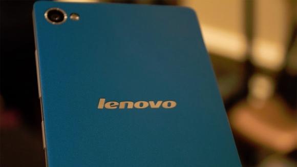 Lenovo Vibe X3 Lite Detayları Sızdı