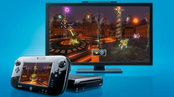 Microsoft, Wii U Söylentilerini Yalanladı