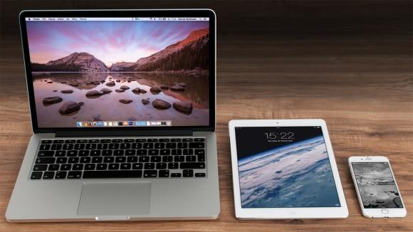 Apple, Tasarım Ruhunu Kaybediyor mu?
