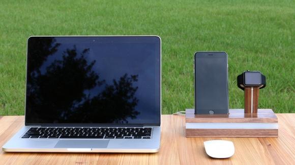 Apple, Amoled Ekrana Geçiyor mu?