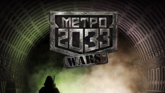 Metro 2033 Android ve iOS'e Geliyor!