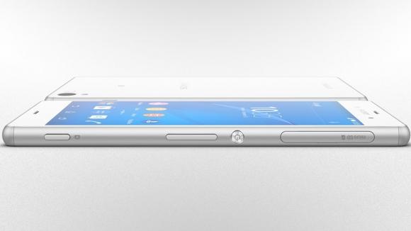 Sony, Android 6.0.1 Dağıtımına Başladı!