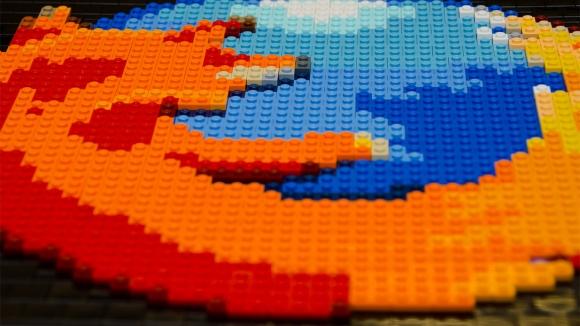 64-Bit Firefox Resmi Olarak Çıktı!