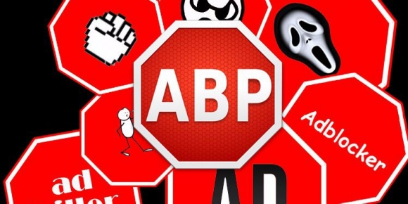 AdBlock Plus Sırları Ortaya Çıkıyor