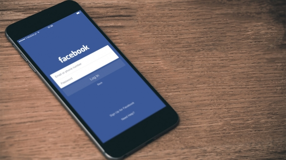 Facebook'a Yeni İfadeler Geliyor