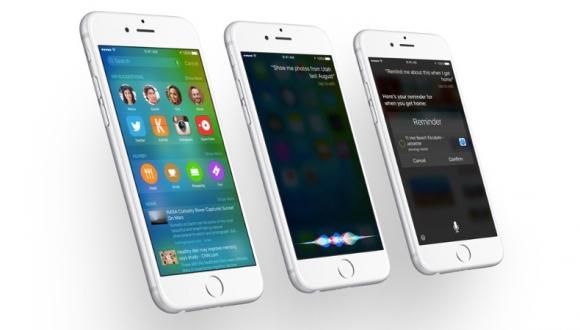 iOS 9.2.1 Beta 1 Yayınlandı!