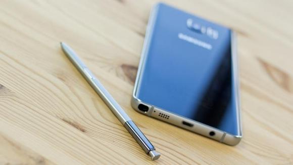En İyi S Pen Uygulamaları #2