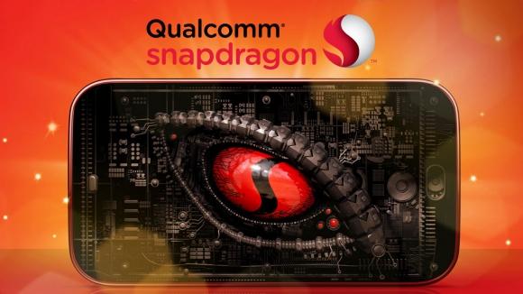 Qualcomm ile Yeni Teknolojileri Konuştuk!