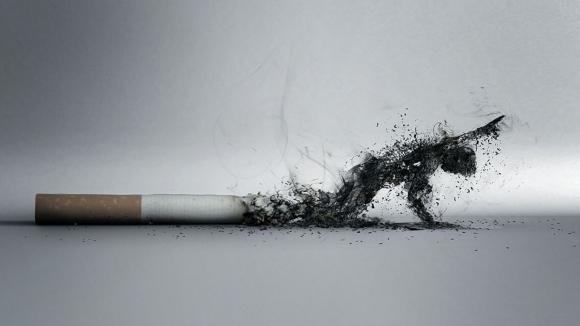 Sigarayı Bıraktıracak Uygulamalar