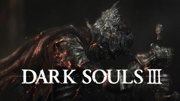 Dark Souls 3'ü PC'niz Kaldıracak mı?