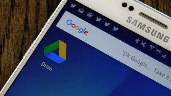 Google, Drive için Kesenin Ağzını Açtı!