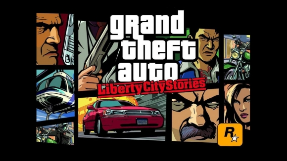 vshare gta liberty city stories