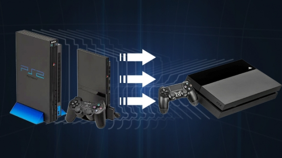Siz İsteyin, Sony Yapsın!