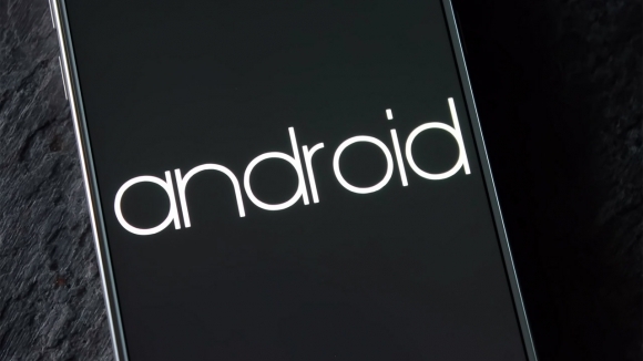 Android N Sürümünün İsmi Ne Olacak?