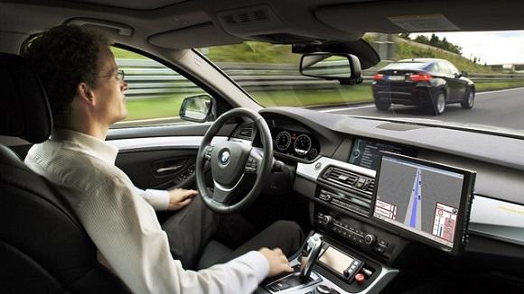 BMW ve Baidu ortaklığı neden bitti?