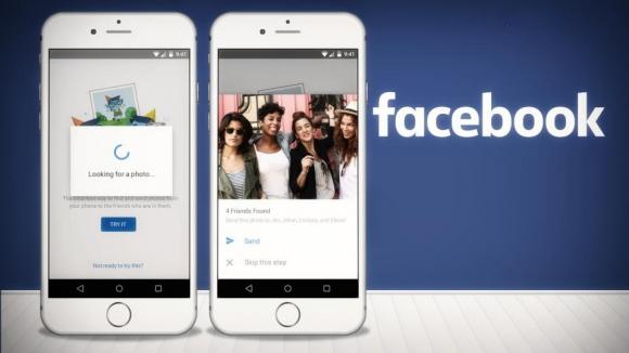 Facebook Messenger Artık Daha Akıllı