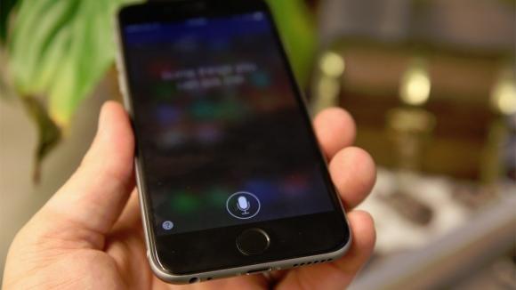 Türkçe Siri Artık Daha Akıllı