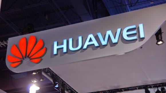 Huawei Grafik İşlemcisini Üretiyor!