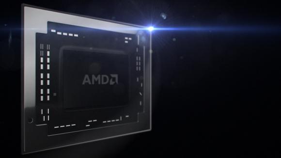 AMD AM4 Platformu Geliyor!