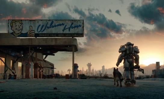 Fallout 4 Bağımlılık Yaptı, Dava Açtı!