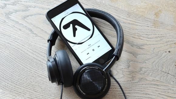 iPhone 7 ile Hi-Res Müzik Geliyor!