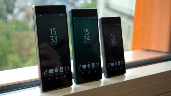 Xperia Z5 için Android 6.0 Ne Zaman Gelecek?