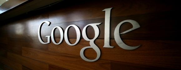 Google için Şifresiz Giriş Devri!
