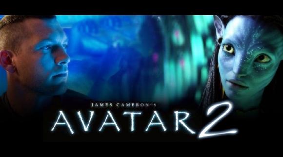 Avatar 2 Gösterim Tarihi Belli Oldu
