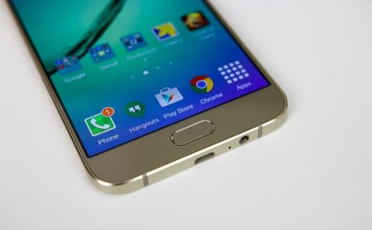 Samsung Galaxy A9 Duyuruldu