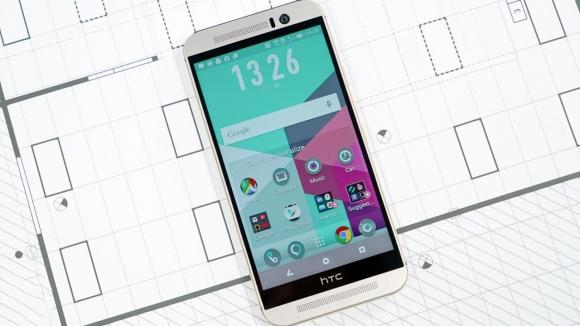 One M9 için Android 6.0 Bugün Geliyor!