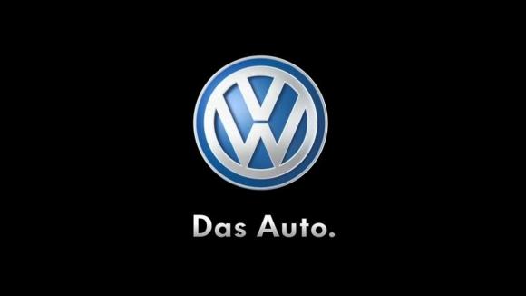 Meşhur Volkswagen Sloganı Değişiyor!