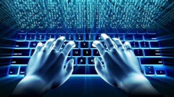 Türkiye'de İnternet Ucuzlayacak mı?