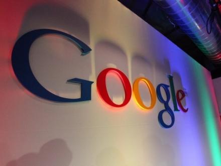 Google'dan 100.000 Dolar Tazminat Kazandı!
