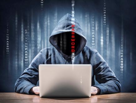 Ukrayna, Hackerlar Yüzünden Kararabilir