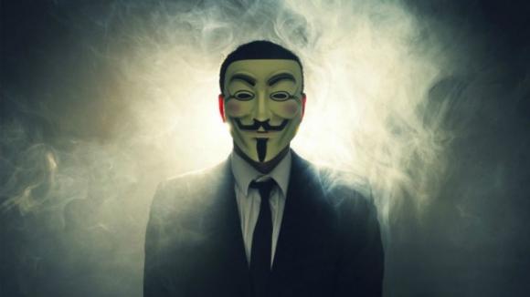 FBI, Tor'u kırdı mı?