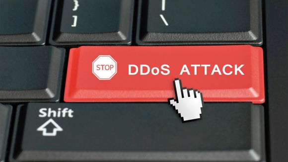 5 Gün Önce 10 Yıl Sonra #6 – Ülkelerin Siber Güvenliği
