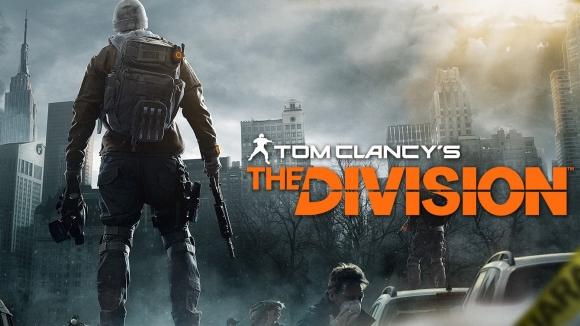 Yapımcıların Gözünden The Division
