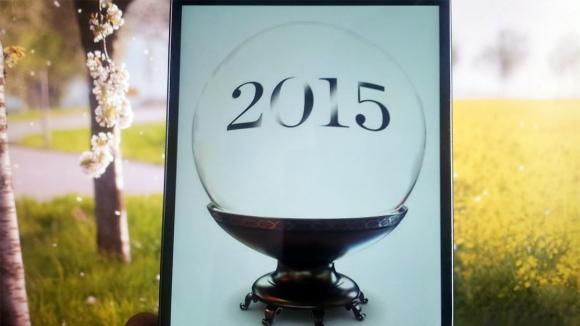 2015 Yılı Nasıl Geçti?