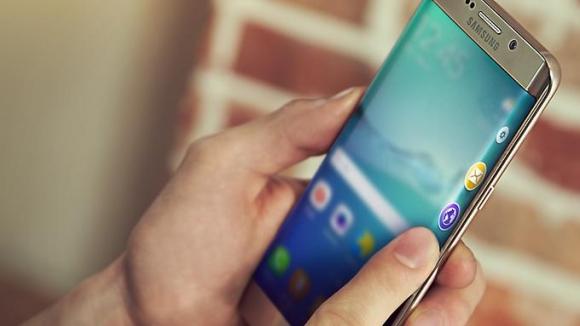 Galaxy S7 İki Farklı Ekranla Gelebilir