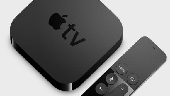 Apple TV İncelemesi Yayında!