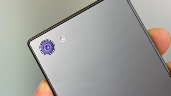 En İyi Kamera Hangi Akıllı Telefonda?